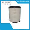 VOLVO truck spare parts Diesel Engine auto air filter 8149064 AF25631