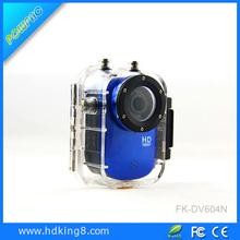 Best quality 1080P digital action camera sj1000 hd camcoder