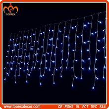 Xmas holiday lighting decorative