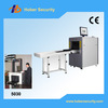 Small size x-ray safety inspection for airport AT-5030C
