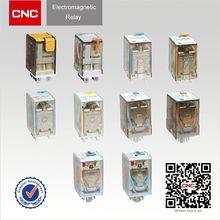 CNC 12.8v flasher relay