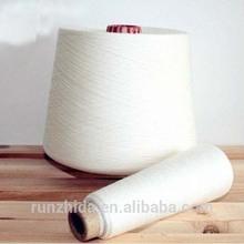 kevlar yarn for knitting
