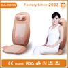 shiatsu infrared car Massage Cushion