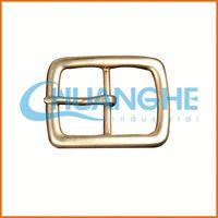 alibaba china supplier 1 3 4 inch western belt buckles