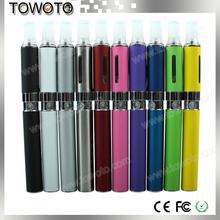 Bulk E Cigarette Purchase Ego Kit Ego Blister kit Ego Starter Kit