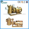 Des subsides de haute qualité pompe à eau électrique moteur prix
