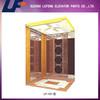 Elevator Cabin/Elevator Cabin Decoration/Elevator Cabin Design