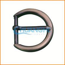 alibaba china supplier swivel lock buckle