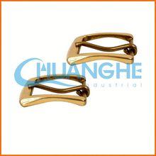 alibaba china supplier belt buckle rings rhinestone