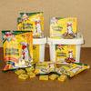 Fami's Chicken Flavor Seasoning Cubes