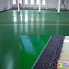 indoor floor paint- waterborne epoxy floor paint/ polyurethane floor paint- acrylic acid floor paint- parking floor paint