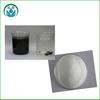 Anionic polyacrylamide pam/polyacrylamide/pam msds