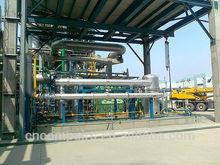 200 bar high-pressure piston air compressor/ gas compressor