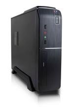 Micro ATX,slim ODD computer case