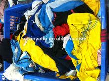 shenzhen spring used clothing factory,Ladies t -shirt ,summer clothing