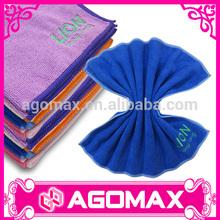 Make order for many famous brands magic kitchen microfiber towel