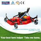 Best Gardening rotary Mechanical Road Portable Road Grass Cutter