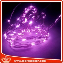 Popular Pink Led Cherry Tree Pt-c1 Pink Led Flameless Candle