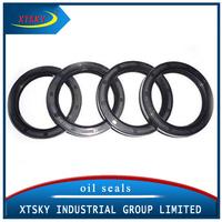 XTSKY NBR TC oil seal 16*28*7
