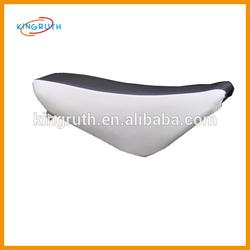 KLX110 Comfort motorcycle seat cool