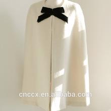 14STC3001 100% cashmere coat