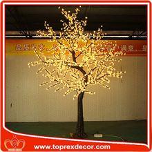 2014 springs for christmas tree topper