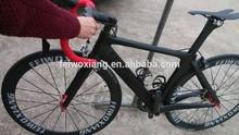 2014 DIY Chinese Road Race Carbon Bicycle/Carbon Bicycle /Racing Carbon Bike
