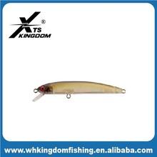 65mm 3.2g High Quality Fishing Wobbler