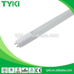 2014 hot sale high brightness high lumen 600mm 9W 1200mm 18W 1500mm 22W smd t8 led tube light wholesale
