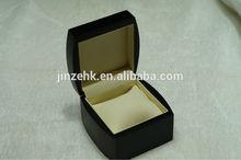 Wooden Watch Display Case / Watch Box