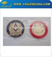 New Design Metal Masonic Car Badges Emblem