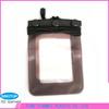 High quality Pvc waterproof mobile phone diving bag
