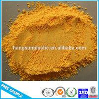 Blowing agent azodicarbonamide manufacturer