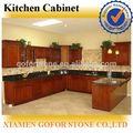 Armários de cozinha modular, armários de cozinha em autocad, moderna cozinha armários de madeira