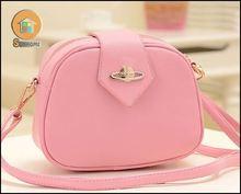 Classic korean style vintage design handbags 2012