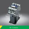 CJX2-Z LP1 series Magnetic DC CONTACTOR telemecanique DC contactor, AC CONTACTORS