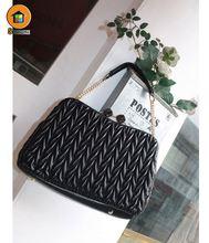 2013 design vintage high quality fashion bag lady handbag