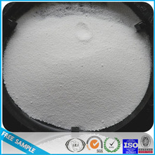 For Hot Melt Adhesive White Flake Pe Wax