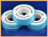 cheap ptfe thread seal tape