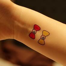 tatoo arm sleeve custom design