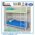 niños cama litera cama litera de diapositivas con y escalera de hierro forjado cama litera de muebles
