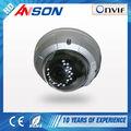 الصين cctv ip kamera 1080p ويب كام/ المتكلم اثنين كاميرا ip kamera/ ircut الجملة بطاقة sd كاميرا ip