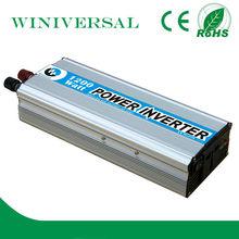 modified sine wave inverter 220v 12v 1200 watt inverter