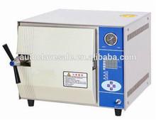 Dry Heat Sterilizer of Dental Equipment