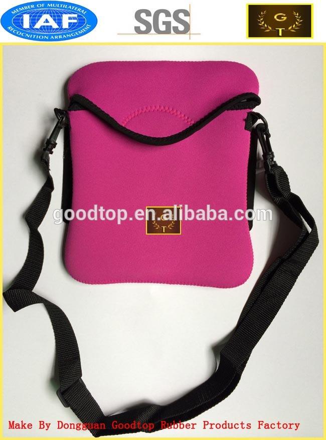 fancy custom laptop bag wholesale