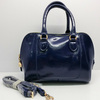 2014 New Elegant Ladies Fashion Tote Bags