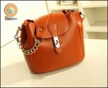 2014 famous Brand Designer pvc gifts handbag