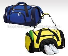 Tote bag busiess travel bags