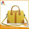 Wholesale tosoco handbag price & cheap turkey handbags & morocco famous brand leather handbags