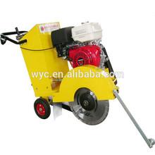 Simple and Convenient Handle push Concrete Cutter